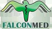 Falcon Med